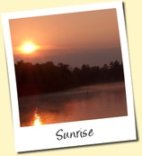 sunrisep